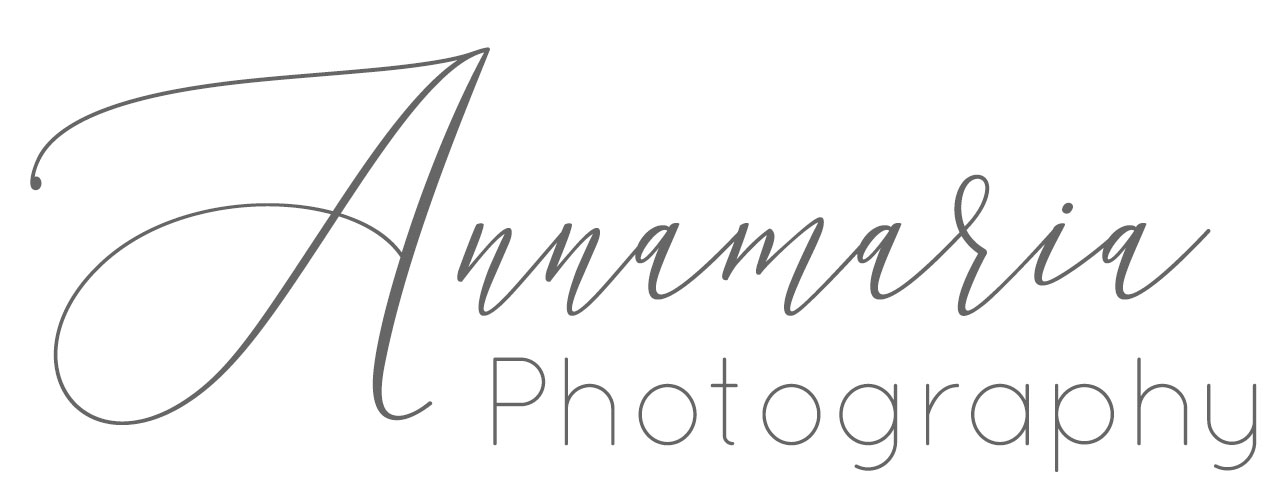 Annamaria Photography